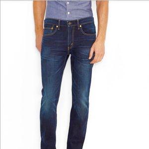 Levis 511 Jeans NWOT